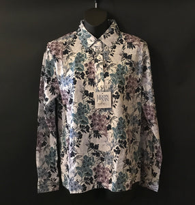 Leon Levine Long Sleeve Shirt
