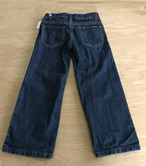 Nautica Children Jeans