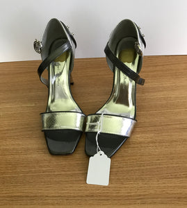Women's Shoes by Apple Bottom (8)