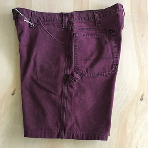 Women's Shorts by Dickies