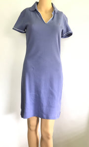 Tommy Hilfiger  Polo Tennis Dress (S/P)