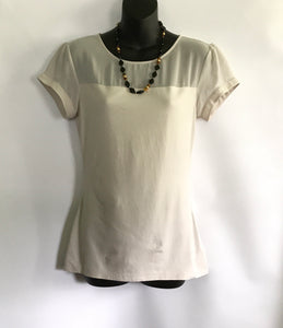 Blouse by Express (S/P)