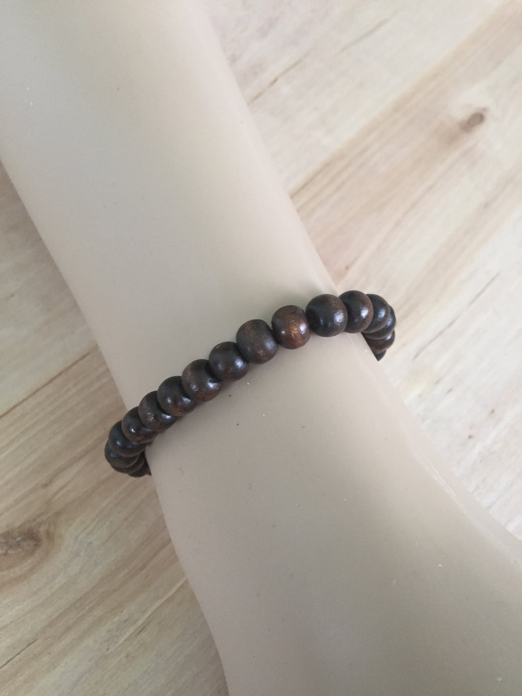 Unisex casual fashion Beaded Bracelet - allbrandthriftshop