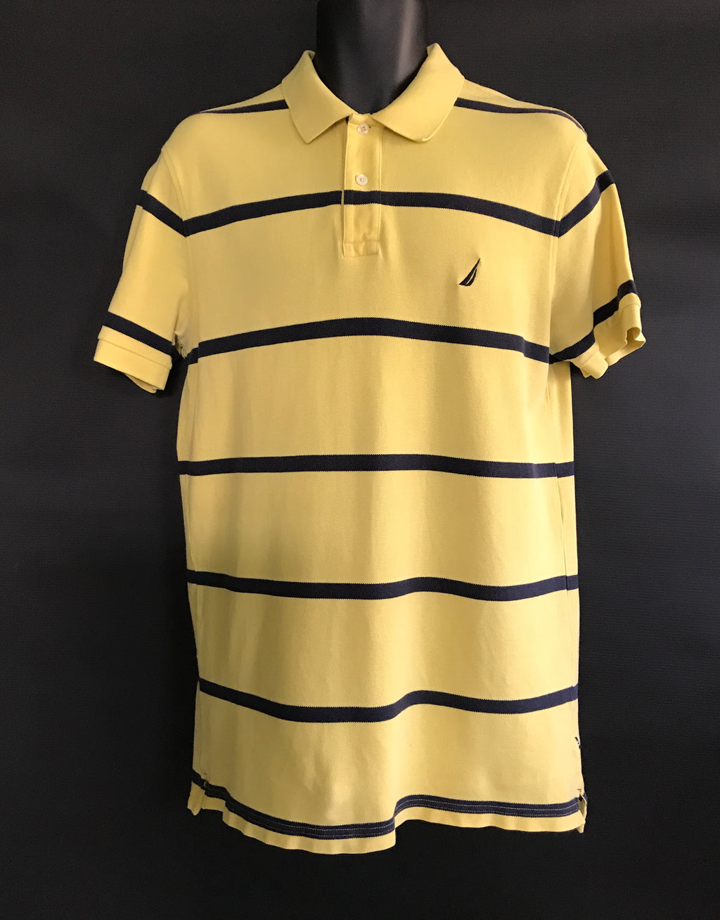 Nautica Men's Polo Shirt