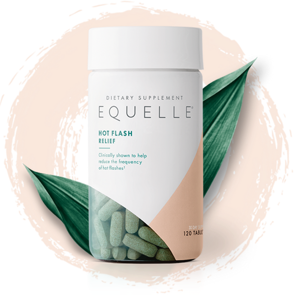 Equelle bottle