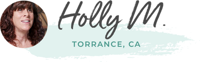 Holly M. Torrance, CA