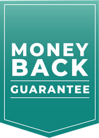 money-back-seal