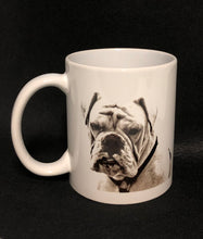 Load image into Gallery viewer, Frank's Way Foundation Personalized Mug