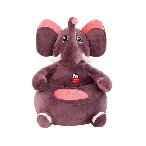 PreHend Kids Elephant Chair