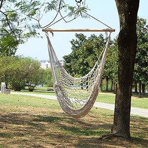SWAY Rope Chair Hammock
