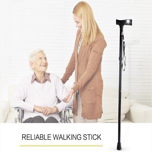 UpLife Walking Cane - AddPop