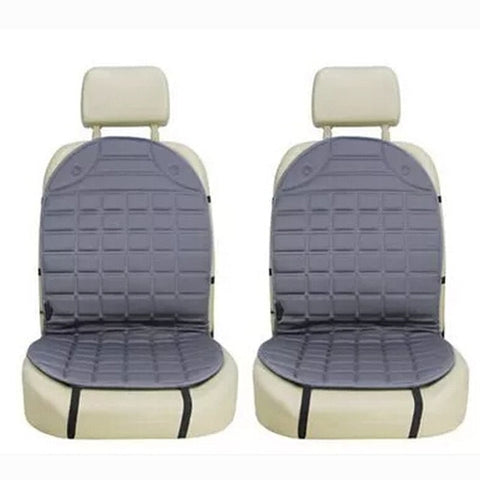 RedHO Heated Car Seat Cover - AddPop
