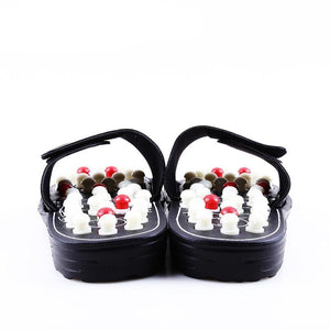 XEN Acupuncture Slippers