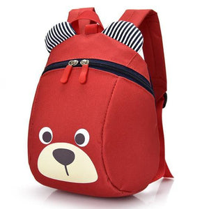 EasyFind Toddler Backpack - AddPop