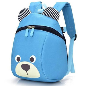 EasyFind Toddler Backpack