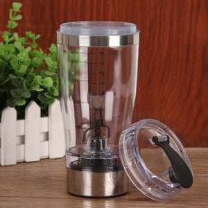 PROShake Travel Protein Blender