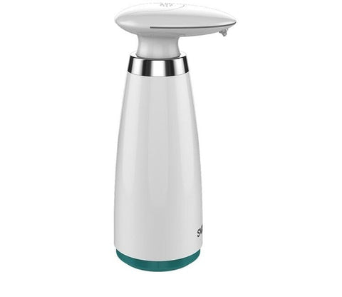 KLEEN Automatic Soap Dispenser - AddPop