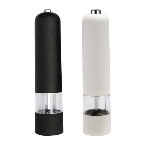Image of SPCKL Electric Pepper Grinder - AddPop