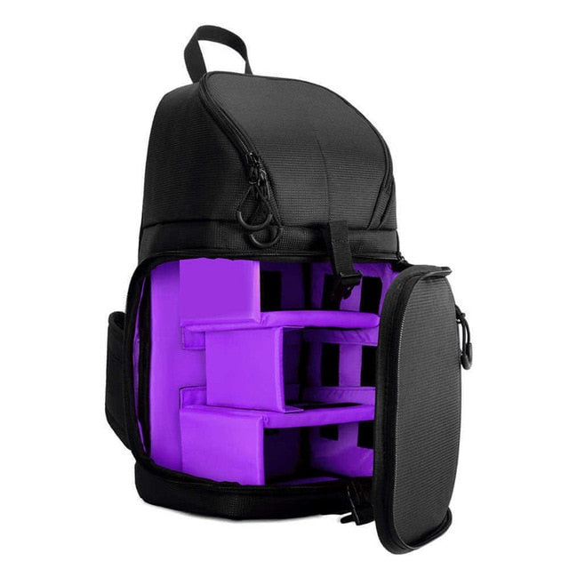 DlCam Water Proof Camera Bag - AddPop