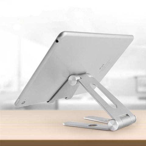 Adjustable Apple Stand