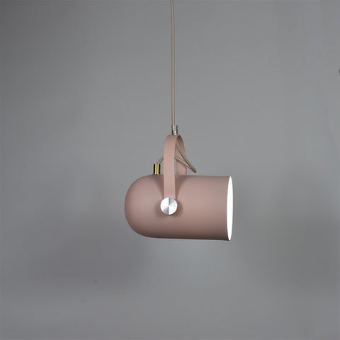 Nordic Pendant Drop Light - AddPop