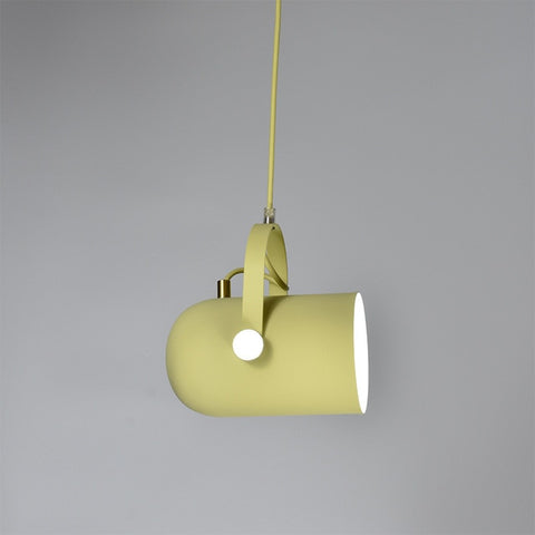 Image of Nordic Pendant Drop Light - AddPop