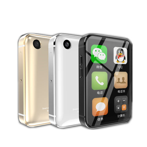 i5 Tiny Smart Phone - AddPop