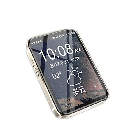 Image of i5 Tiny Smart Phone - AddPop