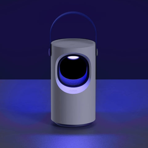 Image of NiXt - Night Light Mosquito Trap - AddPop