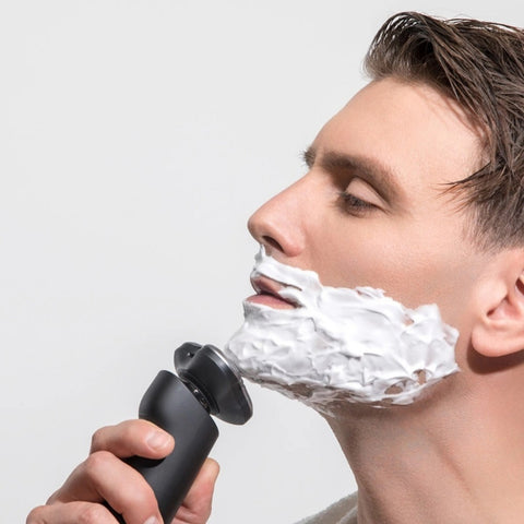 Image of Virile Pro Electric Shaver - AddPop
