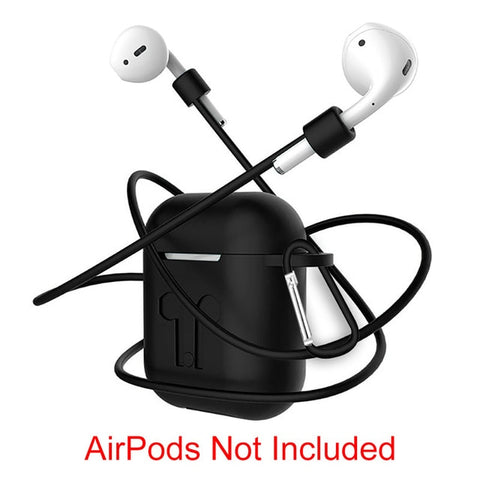 WeatherProof Airpod Case - AddPop