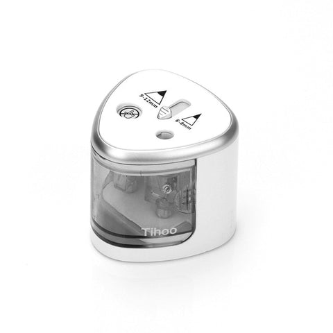Image of HONE Electric Pencil Sharpener - AddPop