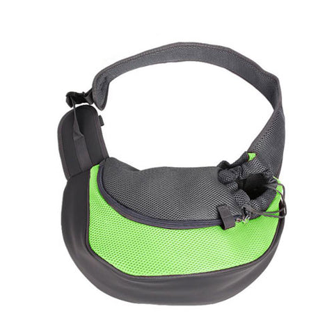 Image of Cozy Pet Sling - AddPop