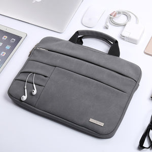 BESTIE LapTop Bag