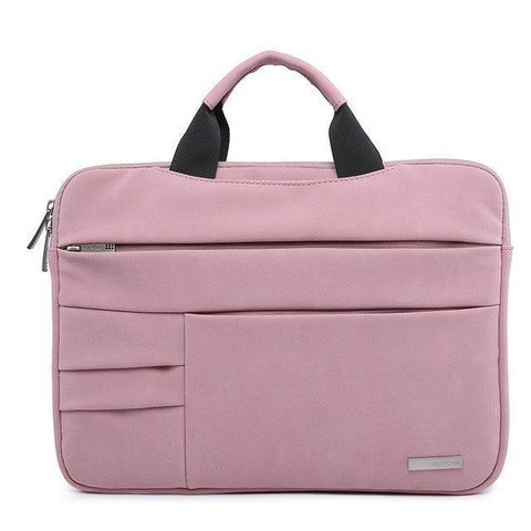 BESTIE LapTop Bag - AddPop