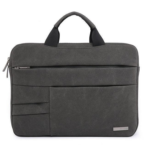 Image of BESTIE LapTop Bag