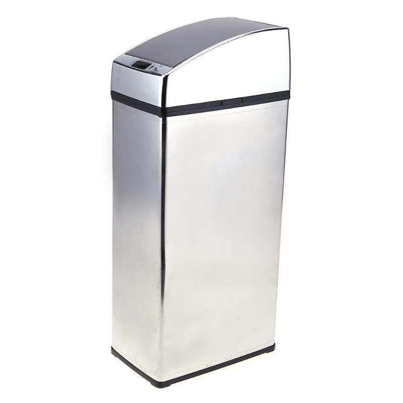 GARB Automatic Trash Can - AddPop