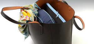 11 Tips For Packing Your Carry-On Like A Pro!