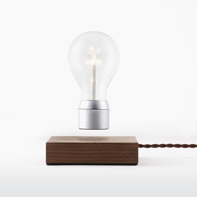 Floating Light by Flyte