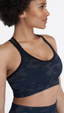 Look At Me Now - Sports Bra