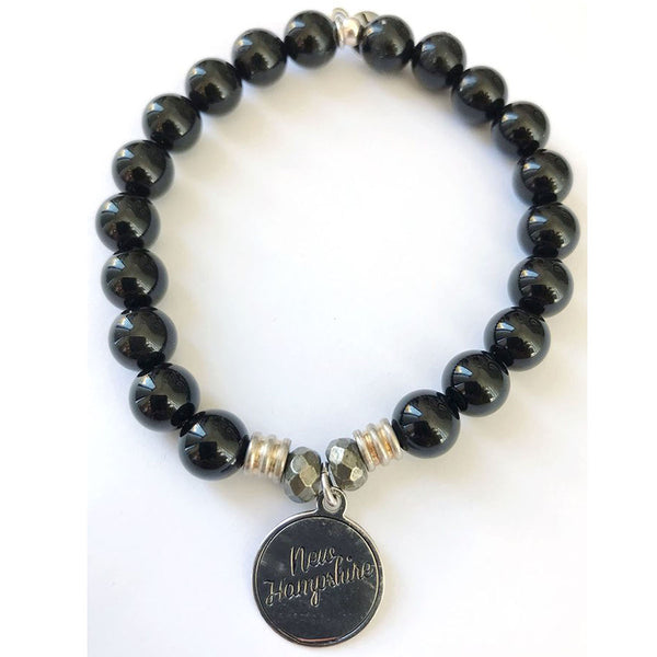 Nh Exclusive-Blackonyx
