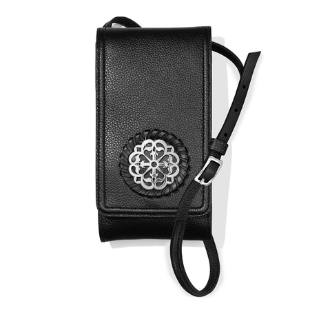 Rox Cross-Body Handbag
