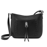 Orla Cross-Body Bag