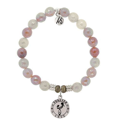 Mother's Love Bracelet