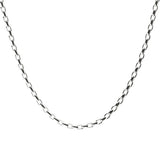 Signature Rolo Chain - 3.0mm 20