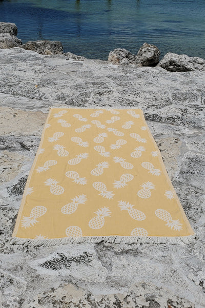 Turkish Towel - combo pack 1