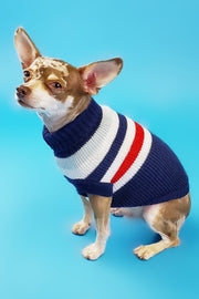 Buddy Stripe (small breed / 2 COLORS)