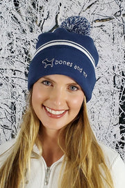 2-Beanie Gift Pack - Northstar / Liberty