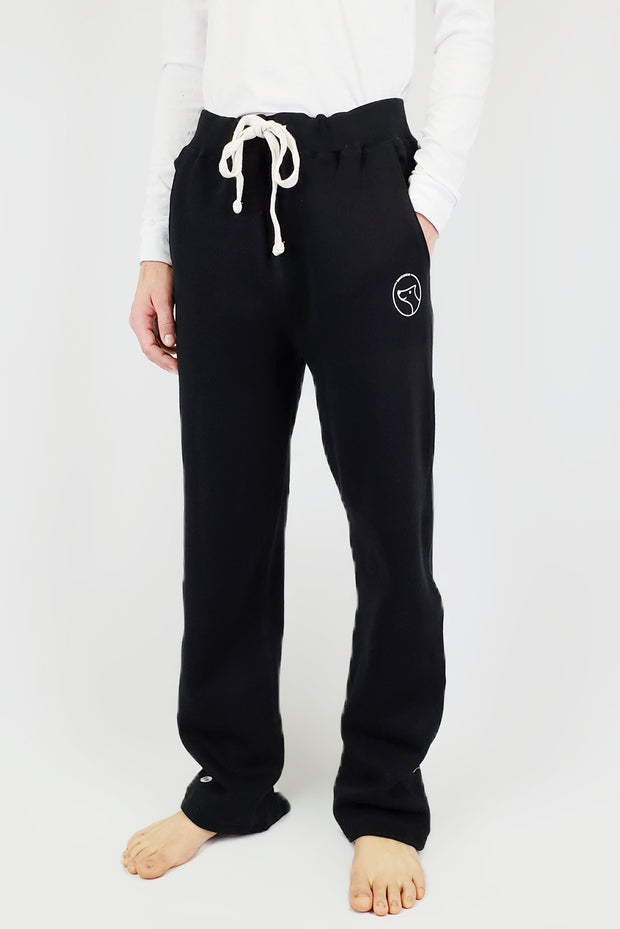 Dreamy Joggers