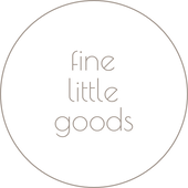 fine little goods